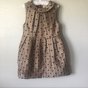 Peek special occasion dress